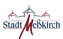 Logo der Stadt Meßkirch
