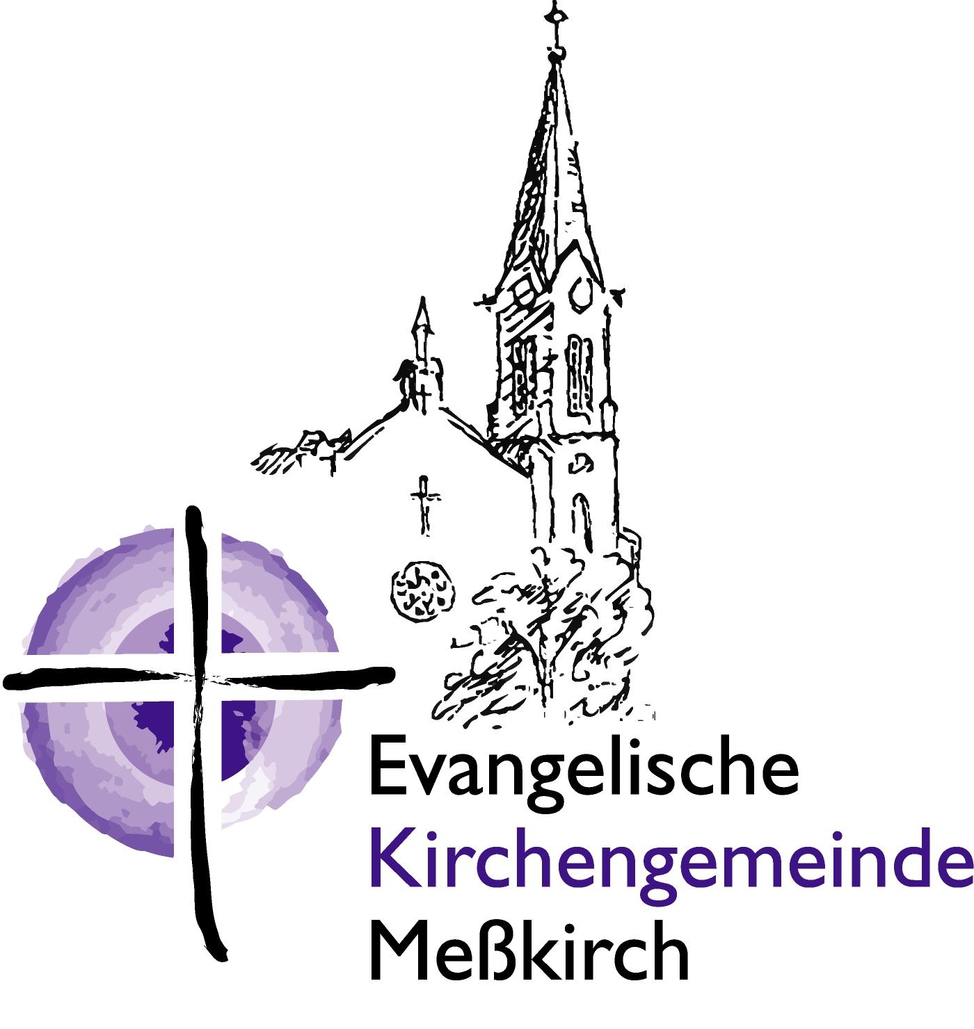 Logo Evangelische Kirchengemeinde
