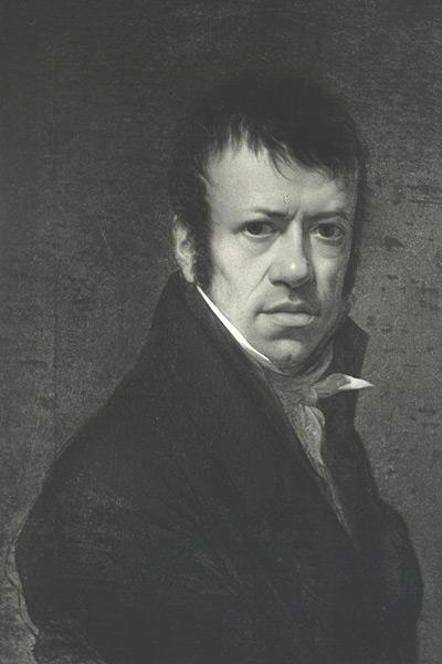 Johann Bapist Seele
