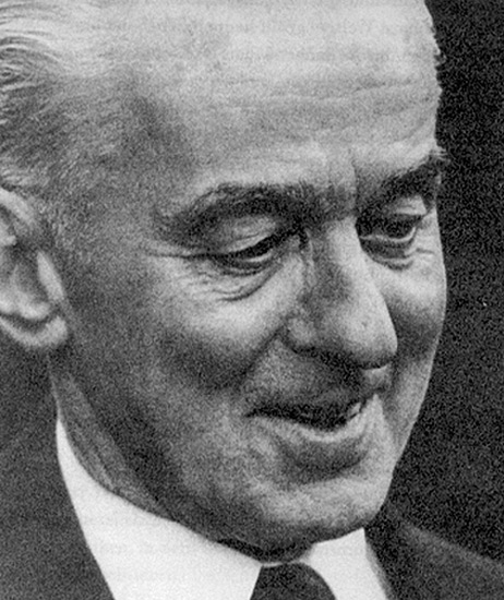 Bernhard Welte