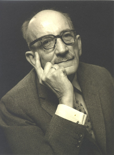 Anton Gabele