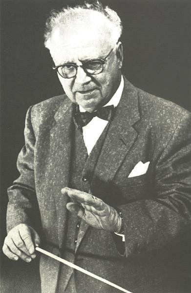 Friedrich Stärk