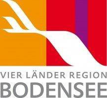 logo vierländerregion
