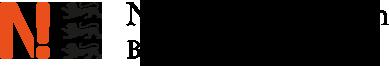 Logo zur Nachhaltigkeitsstrategie des Landes Baden-Württemberg
