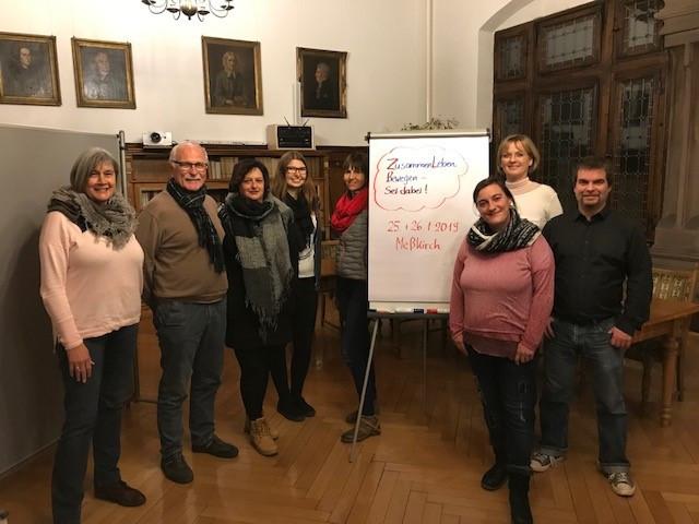 Vorbereitungsgruppe_ZusammenLebenBewegen