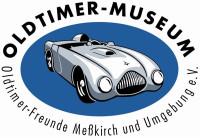 Logo der Oldtimer-Freunde Messkirch