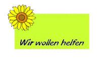 Logo Cariataitver Förderverein