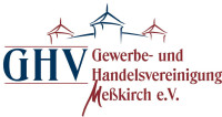 GHV-Logo