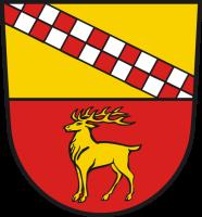 Wappen von Rengetsweiler