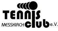 TC Messkirch - Vereinslogo