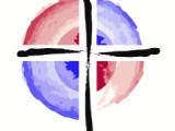 Evangelische Kirchgemeinde