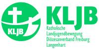 KLJB-Logo