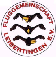 LogoFGL