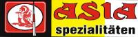 """""""Asia"""" Spezialitäten"""