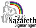 Logo Haus Nazareth Sigmaringen