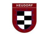 Heudorfer Wappen