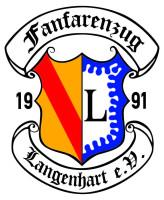 Logo FZ Langenhart