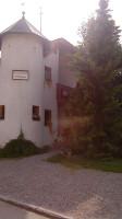 Wirtshaus Rumpelstilzchen Meßkirch-Rengetsweiler