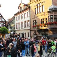 Marktbrückle