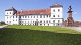 Schloss Messkirch