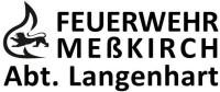 Logo Abt. Langenhart