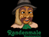 Randenmale Rengetsweiler axcz