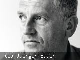 © juergen-bauer.com