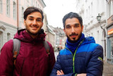 Fluechtlingshilfe Messkirch