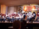 Musikkapelle Menningen