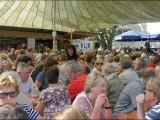 Dorffest-Langenhart