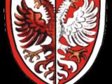 Wappen Rohrdorf bei Meßkirch