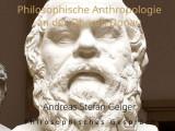 Philosophisches Gespräch