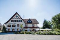 Gasthof zum Adler Leitishofen - Hotel, Restaurant, Catering - Menningen