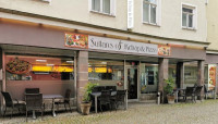 Sultans of Kabap & Pizza Meßkirch