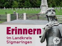 Erinnern im Landkreis Sigmaringen