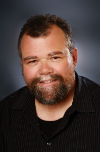 Martin Niederwolfsgruber