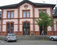 Metzgerei Knoll Meßkirch