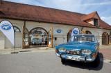 Oldtimermuseum