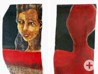 "Sonderführung Ausstellung ""Künstler- Nachbarschaften II"""
