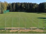 Sportgelände Rengetsweiler