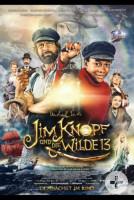 Jim Knopf und die wilden 13