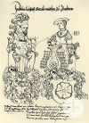 Graf Froben Christoph von Zimmern