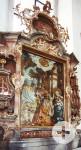 Der Meister von Messkirch