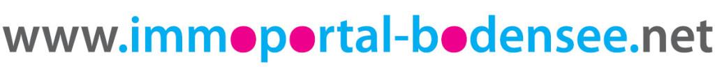 ImmoPortal_Logo