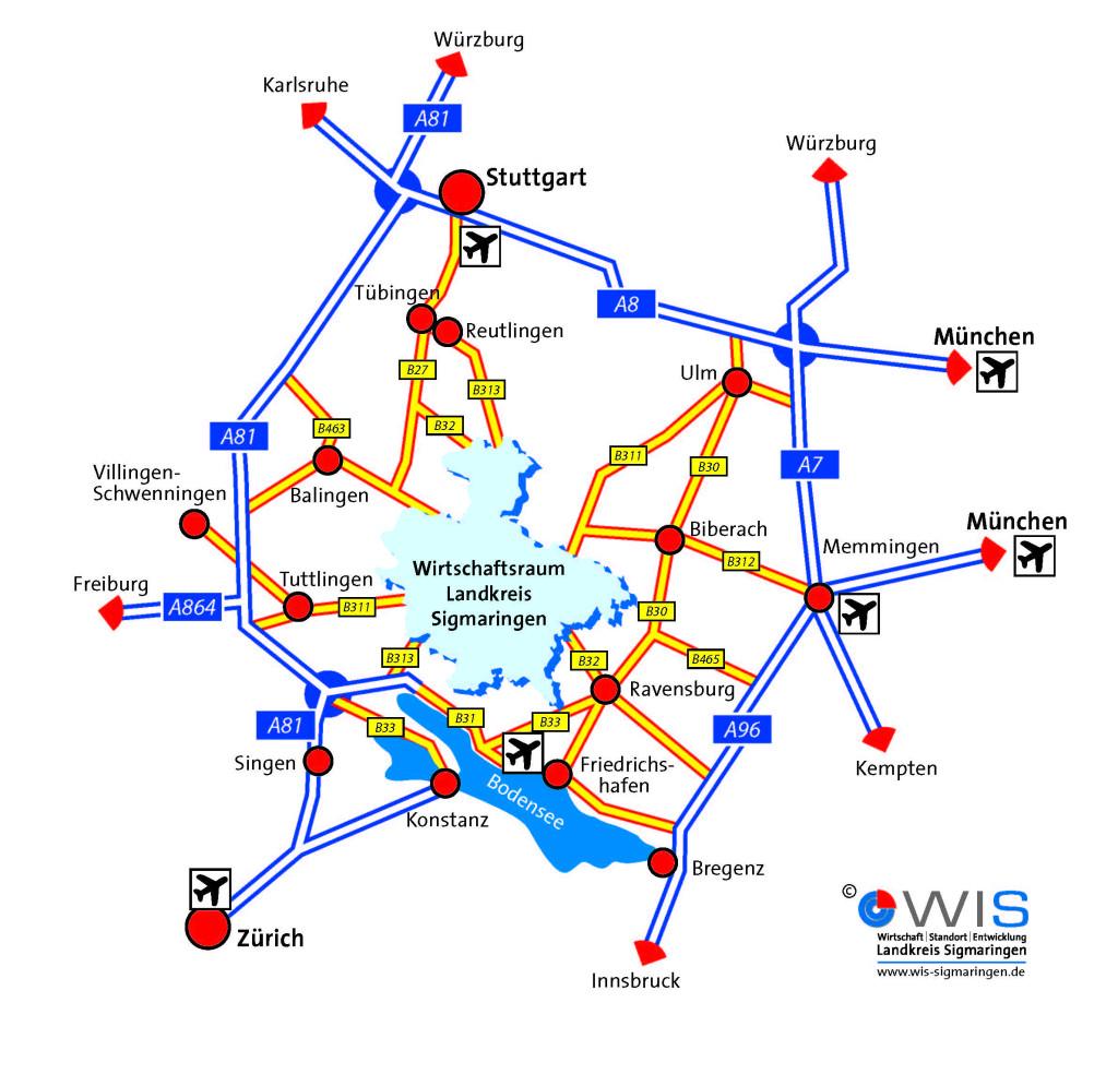 WIS_Autobahnkarte_copyright-Bild