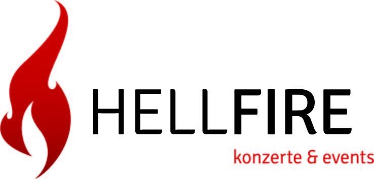 Hellfire Logo