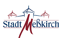 Logo of Stadt Meßkirch